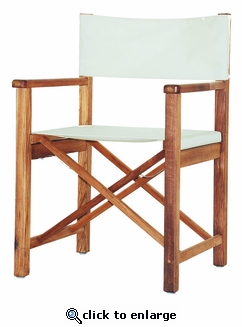 Director's Chair (UPS $45)