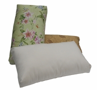 Lumbar Pillows (UPS $20)