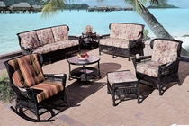 Longport Living Set/6 (MF) (UP to 55% Off!)