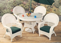 Avon Dining Set/5 (MF)