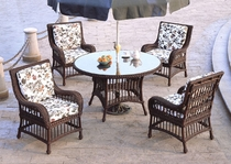 Key Largo Dining Sets Click for Details
