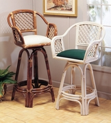 Dakota Swivel Barstools