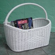 Hampers & Baskets
