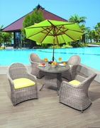 Bahama Dining Collection