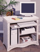 Computer Cart (UPS $85) Antique Only (30% Off!)