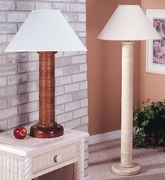 Designer Ring Lamps, Click for details (40% Off!)