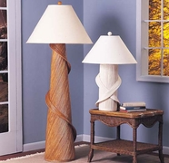 Empire Lamps, Click on item for details (40% Off!)