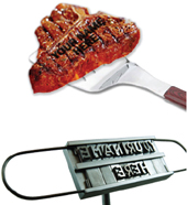 Novelty Kitchen Appliances