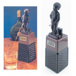 Little Whizzer Novelty Liquor Dispenser