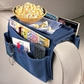 Remote Control Caddy Organizers