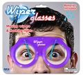 Wiper Glasses - Purple