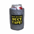 Duct Tape Kooler