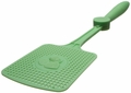 Talking Fly Swatter - Green