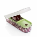 Vidalia Chop Wizard� Food Chopper VOWR-2