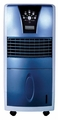 Sunpentown Evaporative Air Cooler with LED Panel
