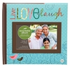 Talking Photo Album - Live Love Laugh - 4x6