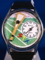 Personalized Lacrosse Watches
