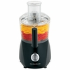 Hamilton Beach ChefPrep 525 Watt Food Processor 70670