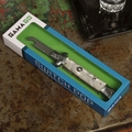 Switch Blade Bottle Opener