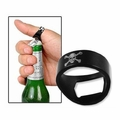 Bottle Opener Rings