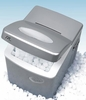 Sunpentown Portable Ice Maker with Soft-Touch Controls