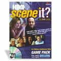 HBO Scene It DVD Game Pack