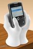 Cell Phone Hand Holder