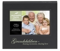 Recordable Picture Frame - Grandchildren