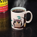 Owl Magic Mug