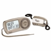 Taylor 532 Connoisseur Wireless Remote Thermometer