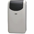 Soleus Portable Air Conditioner and Heat Pump Space Heater -14,000 BTU