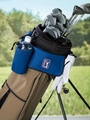 PGA Golf Bag Utility Belt