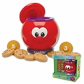Count and Learn Kids Cookie Jar