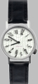 Einsteinian Relativity Watch