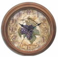 Fine Art Decorative Wall Clocks
