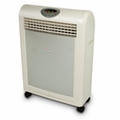 Fujitronic Portable Air Conditioners
