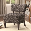 Contemporary Accent seating coaster furniture Chair 900424