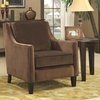 Accent Seating Coaster furniture 902043 side chair