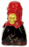 Blairs 2 am Reserve Collectors Bottle