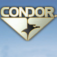 Condor Tactical Gear