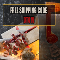 25%-55% Off + FREE Shipping. Ends Tomorrow !!!