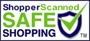 Safe Shopping - GeminiComputers.com