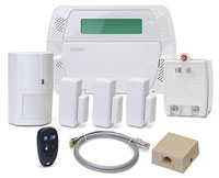 (Click to Enlarge) DIGITAL SECURITY CONTROLS [dsc-kit44712cp01he] - >> POWERSERIES 9047 KIT WIRELESS ALARM HIGH EFFICIENCY TRANSFOR (ITEM ALSO KNOWN AS : KIT447-12CP01HE) [dsc-kit44712cp01he]
