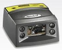 (Click to Enlarge) Motorola [ms-4407dpm-i000r] - >> MS4407 MiniScan Imager (DPM  TTL  Serial and USB) [ms-4407dpm-i000r]