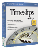(Click to Enlarge) Timeslips 2008 - Multi 5 User