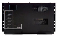(Click to Enlarge) BOGEN [bog-tpu250] - >> 250 WATT AMP W/ ALC & APHEX EXCITER CIRCUT (ITEM ALSO KNOWN AS : TPU250) [bog-tpu250]
