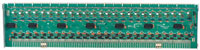 (Click to Enlarge) BOGEN [bog-scr25a] - >> CALL-IN MODULE FOR SBA225  REQUIRES 12VDC POWER SUPPLY  (ITEM ALSO KNOWN AS : SCR25A) [bog-scr25a]