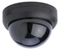 (Click to Enlarge) DIGIMERGE TECHNOLOGIES,INC. [dcd110512] - >>> B/W STD RES VANDAL PROOF DOME VARIFOCAL 4-9MM [dcd110512]