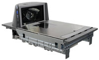 (Click to Enlarge) DATALOGIC SCANNING [83212603-101150100] - DATALOGIC ADC - MGL 8300 - S/S - US/PR SCALE - LONG SAPPHIRE ALLWEIGHS PLATTER - LONG FLANGE - US/CND/PR SINGLE DISPLAY - STND CONFIG - POWER SUPPLY US - CABLE OEM [83212603-101150100]