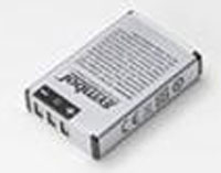 (Click to Enlarge) ZEBRA [btry-mc10eab00] - >> BATTERY MC1000 1800MAH (ITEM ALSO KNOWN AS : SYM-BTRYMC10EAB00) [btry-mc10eab00]